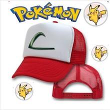 popular ash pokemon