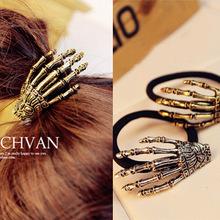 wholesale hair claw clip