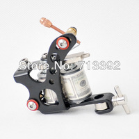 Wholesale Manual Tattoo Supplies Tattoo Equipment Tattoo machine