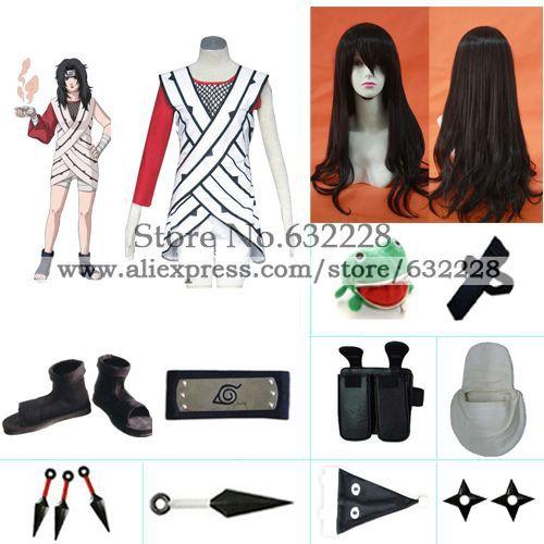 Потребительские товары Cosplay Yuuhi 001 аксессуары для косплея neko cosplay
