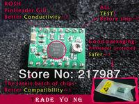 Free shipping ~! StepStick A4988 Stepper Driver Module- Reprap, Prusa, Mendel for 3D Printer for arduino reprap