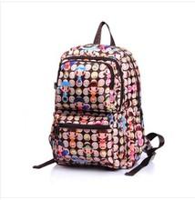 fashion school bag price