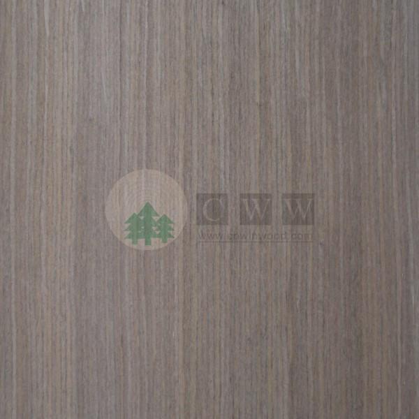 Walnut Veneered Mdf Walnut/veneer/engineered
