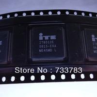 ITE IT8512E  (JXA JXS JXT EXA AXS)Management computer input and output, the start-up circuit of input and output
