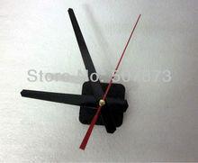 wholesale clock mechanism kit