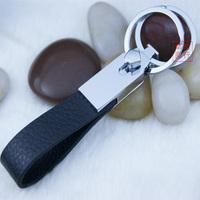 Keychain gift keychain quality business gift keychain