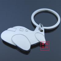 Cartoon keychain gift keychain small keychain gift keychain