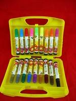 S1832 18 child watercolor pen