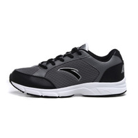 2013 summer hot-selling ANTA gauze running shoes sport shoes skateboarding shoes casual shoes