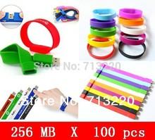 popular usb wristband wholesale