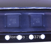 RT8205EGQW   RT8205E (DT=CA DT=CB DT=CC DT=CH DT=  DT=...) High Efficiency, Main Power Supply Controllers for Notebook Computers