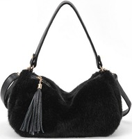 2013 winter  New arrival lady handbag, leather shoulderbag woman, free shipping,1pce wholesale.TB-80