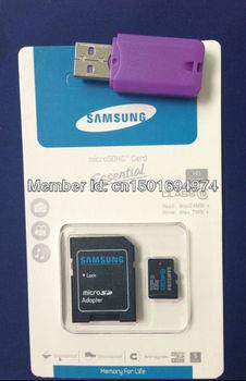 http://i00.i.aliimg.com/wsphoto/v0/1229957986_1/Free-shipping-NEW-Micro-SD-64GB-32GB-class-10-Micro-SD-Memory-Card-TF-64GB-32.jpg_350x350.jpg
