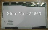 New original FOR SONY VPCCB18EC VPCCB30 CB38EC CB17 26 / ec CB48EC CB46EC LCD screen