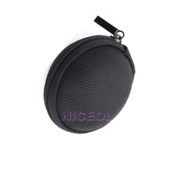 NI5L Case For Bluetooth Headset Jawbone Prime 2 Jabra J