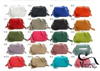 2013 hot woman bag handbag 308364 bag