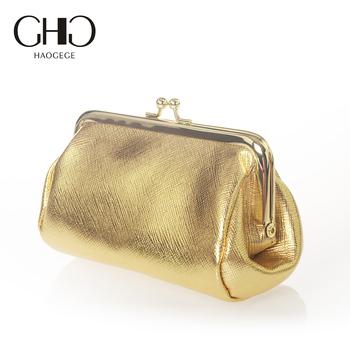 Fashion hinge pack coin purse 2013 women's handbag colorful small bag small clutch bag