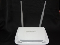 Mw300r 300m wifi router wireless router
