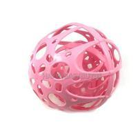 H3#R New Bra Washer Bra AID Laundry Washer Bra Saver Bra Washing Ball Bubble C