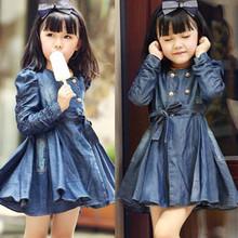 popular dresses toddler girls