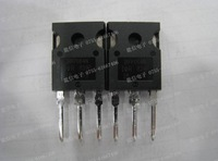 Free shipping  photoelectric coupler IRFP064N IRFP064 TO-247 MOS  tube transistor