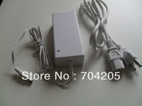 100-240V 12V5A 60W white Switching power supply CE FC UL GS TUV ROHS SAA CTICK certification