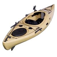Riot kayaks fishing boat pirog professional fishing boats edge11 angler