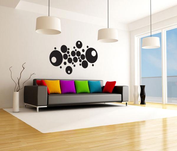 achetez en gros mur de bulles miroir en ligne des grossistes mur de bulles miroir chinois. Black Bedroom Furniture Sets. Home Design Ideas