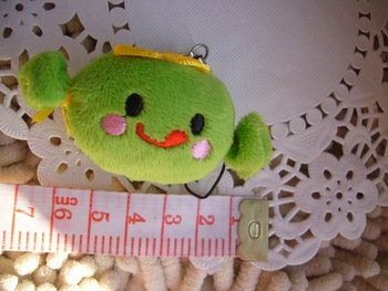 Free Shipping Plush toy dolls doll cloth doll candy mobile phone small pendant accessories socks trousers