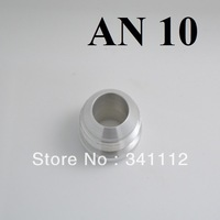 AN -10 AN10 10# Male Aluminium Weld On Fitting