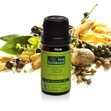 D42 Nutmeg Essential Oil 10ml essential oils essential oils. Painkillers. Anticonvulsant. Antiemetic antimicrobial. Aphrodisiac.(China (Mainland))