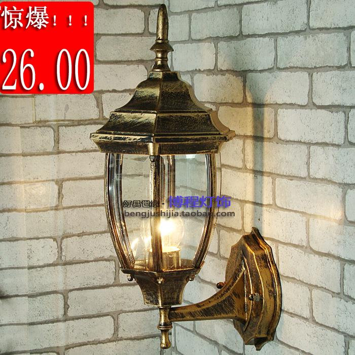 Achetez en gros gazebo clairage ext rieur en ligne des for Eclairage exterieur balcon