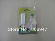 popular network interface adapter