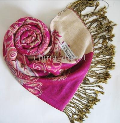 Scarves cool scarf Shawl ponchos wrap 10PCS/LOT NEW SOFT MANY COLOR new wrap shawl(China (Mainland))