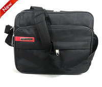 Big man bag sports bag shoulder bag messenger bag canvas bag backpack horizontal 10 - 12 computer