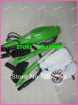 free fedex.Free Shipping 52sets/lot Free shipping floor steam mop X5 As seen on tv , steam mop and cleaner,in stock!