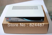 Latest tnHD HDC-999 Set Top Box for Singapore can watch EPL, 455 History HD And H2 HD Program