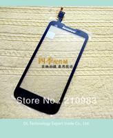 Original Lenovo A800 touch screen ,touch screen for lenovo A800 ,pannel screen for lenovo a800 phone