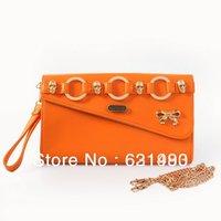 2013 product can sell like hot cakes style ladies handbag shoulder bag handbag tote bag