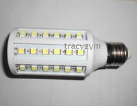 9W LED Corn light 220V 720lm 60pcs led light led spotlight