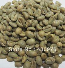 s s cafe Africa Yifgacheffe G1 coffee green bean