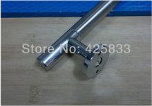 wholesale furniture drawer slide