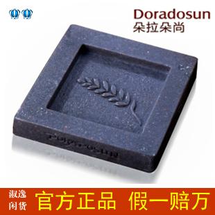 Handmade soap essential oil soap box soap stone ceramic marble camilla pallet soap box(China (Mainland))