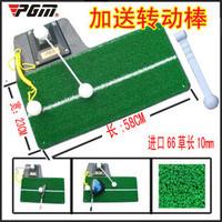 Manufacturers of indoor Golf Swing Trainer
