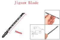 HCS T244D T Style Shank Wood Cutting Jigsaw Blades 20pcs