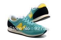 2013 new fashion sneakers for men/ sports shoes/ men's sneakers leisure shoes/ men outdoor running shoes.size40-44