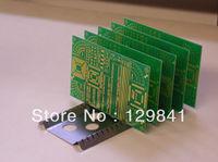 Low prices PCB prototype / sample