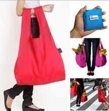 fold bag promotion
