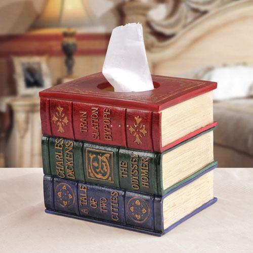Decorative Tissue Box Cover Glamorous Decorative Tissue Box Cover Images Inspiration Design