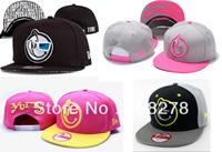 Free shipping fashion Yums smiley hat hip-hop baseball cap unisex snapback adjustable baseball cap